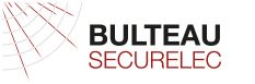 Logo Securelec Protection